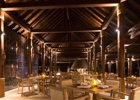 sri-lanka-hotel-anantaya-passikudah-025.jpg