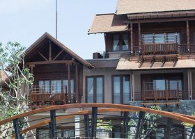 sri-lanka-hotel-anantaya-passikudah-027.jpg