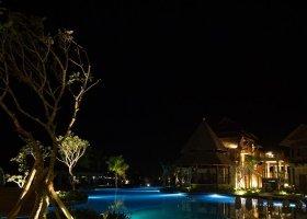 sri-lanka-hotel-anantaya-passikudah-028.jpg