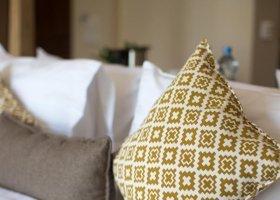 sri-lanka-hotel-anantaya-passikudah-029.jpg