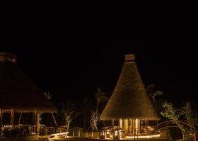 sri-lanka-hotel-anantaya-passikudah-030.jpg