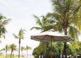 sri-lanka-hotel-anantaya-passikudah-031.jpg