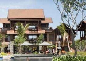 sri-lanka-hotel-anantaya-passikudah-033.jpg