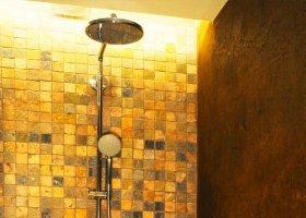 sri-lanka-hotel-anantaya-passikudah-041.jpg