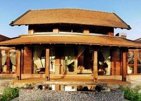 sri-lanka-hotel-anantaya-passikudah-052.jpg