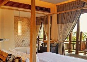 sri-lanka-hotel-anantaya-passikudah-053.jpg