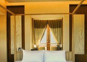 sri-lanka-hotel-anantaya-passikudah-054.jpg