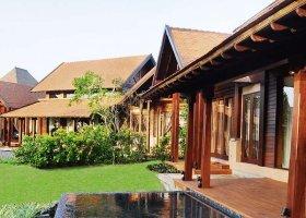 sri-lanka-hotel-anantaya-passikudah-060.jpg
