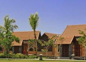 sri-lanka-hotel-anantaya-passikudah-061.jpg