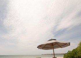 sri-lanka-hotel-anantaya-passikudah-063.jpg