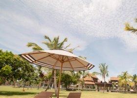 sri-lanka-hotel-anantaya-passikudah-064.jpg