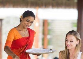 sri-lanka-hotel-anantaya-passikudah-065.jpg