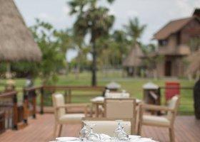 sri-lanka-hotel-anantaya-passikudah-069.jpg