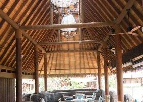 sri-lanka-hotel-anantaya-passikudah-070.jpg