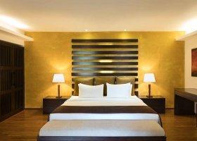 sri-lanka-hotel-avani-bentota-042.jpg