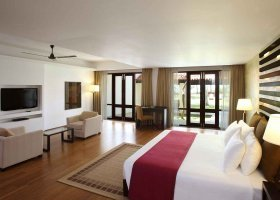 sri-lanka-hotel-avani-bentota-049.jpg