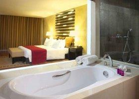 sri-lanka-hotel-avani-bentota-050.jpg