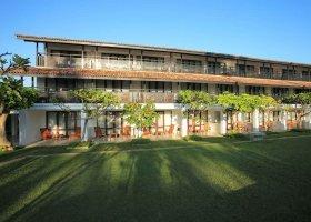 sri-lanka-hotel-avani-bentota-052.jpg