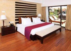 sri-lanka-hotel-avani-bentota-053.jpg