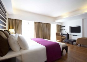 sri-lanka-hotel-avani-bentota-054.jpg