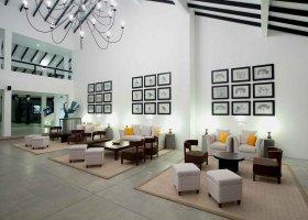 sri-lanka-hotel-avani-bentota-055.jpg