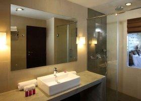 sri-lanka-hotel-avani-bentota-061.jpg