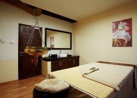 sri-lanka-hotel-centara-ceysands-016.jpg