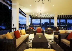 sri-lanka-hotel-centara-ceysands-052.jpg
