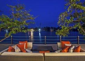 sri-lanka-hotel-centara-ceysands-061.jpg