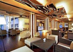 sri-lanka-hotel-centara-ceysands-070.jpg