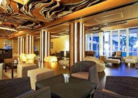 sri-lanka-hotel-centara-ceysands-071.jpg