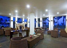 sri-lanka-hotel-centara-ceysands-072.jpg