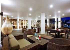 sri-lanka-hotel-centara-ceysands-073.jpg