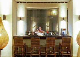 sri-lanka-hotel-centara-ceysands-074.jpg