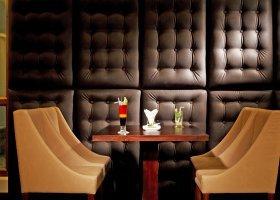 sri-lanka-hotel-centara-ceysands-081.jpg