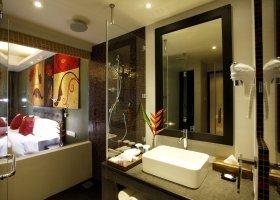 sri-lanka-hotel-centara-ceysands-107.jpg