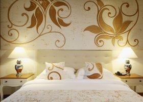 sri-lanka-hotel-centara-ceysands-118.jpg