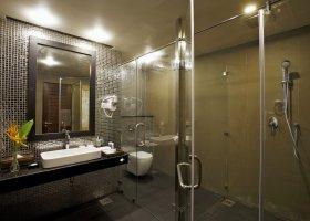 sri-lanka-hotel-centara-ceysands-121.jpg