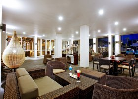 sri-lanka-hotel-centara-ceysands-178.jpg