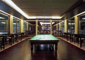 sri-lanka-hotel-centara-ceysands-184.jpg