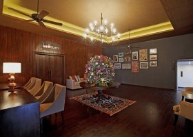 sri-lanka-hotel-centara-ceysands-186.jpg