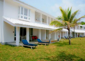 sri-lanka-hotel-chaaya-blu-trincomalee-001.jpg