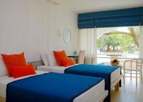 sri-lanka-hotel-chaaya-blu-trincomalee-002.jpg