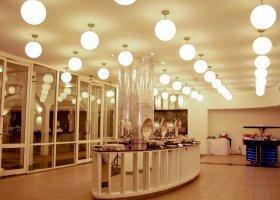 sri-lanka-hotel-chaaya-blu-trincomalee-003.jpg