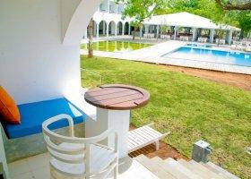 sri-lanka-hotel-chaaya-blu-trincomalee-004.jpg