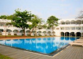 sri-lanka-hotel-chaaya-blu-trincomalee-005.jpg