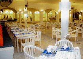 sri-lanka-hotel-chaaya-blu-trincomalee-006.jpg