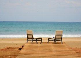 sri-lanka-hotel-chaaya-blu-trincomalee-007.jpg