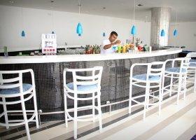 sri-lanka-hotel-chaaya-blu-trincomalee-008.jpg
