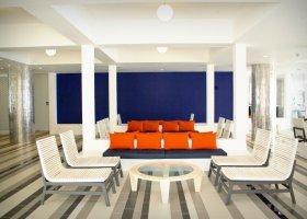 sri-lanka-hotel-chaaya-blu-trincomalee-010.jpg